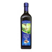 Оливковое масло Extra Virgin Olive Oil Cold Extracted, 1л