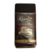 Кофе растворимый Kena Seleccion Cofe Soluble Natural, 200г