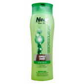 Шампунь для волос Near Your Hair Capelli Grassi Shampoo Seboregolatore